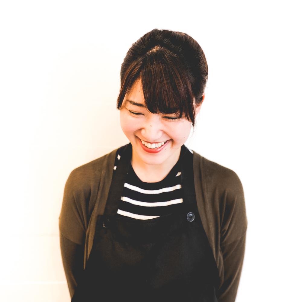 Momoe Hashimoto