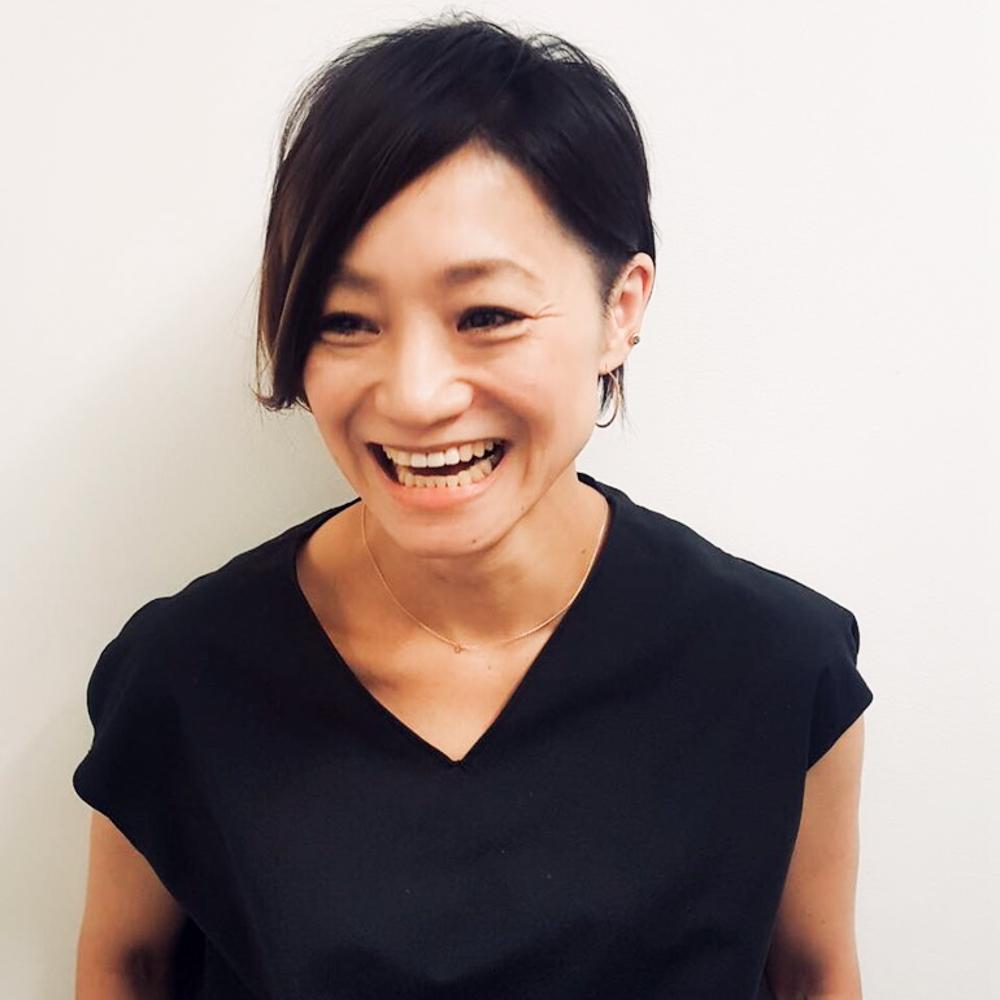 Mayumi Furukawa